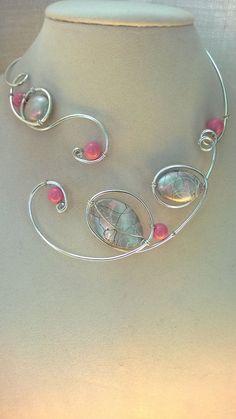 GRATUIT bijoux boucles d'oreilles bijoux de par LesBijouxLibellule