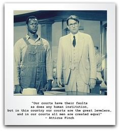 the classic lessons learned in to kill a mockingbird by harper lee What are some of the lessons learned by scout,  to kill a mockingbird - harper lee  this tale is a classic peace.