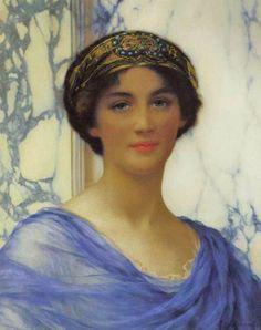 1c-william-clarke-wonter-british-painter-1857-1930-classical-beauty.jpg