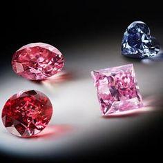 Choosing a beautiful diamond - Jeweller Magazine: Jewellery News and Trends