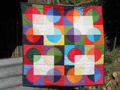 Image result for maritza soto quilting with a modern slant