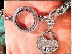 Origami owl Bracelet coming in the fall, 2013!!! Contact me, Ashley Holmes independent designer 30644
