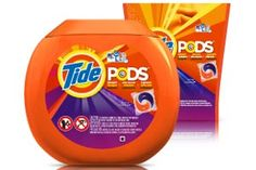 Procter & Gamble and other manufacturers of single-use laundry pod products have agreed to enact voluntary safety standards in an attempt to reduce #laundrypodinjuries involving young children who have bitten into #laundrypod packets. yourlegalhelp.com