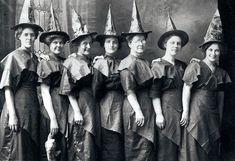 witches tumblr - Buscar con Google