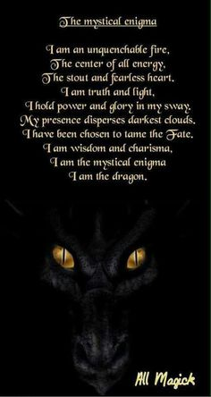 The mystical enigma Dragon Fantasy Myth Mythical Mystical Legend Dragons Wings Sword Sorcery Art Magic Drache dragon drago dragon Дракон drak dragão Magical Creatures, Fantasy Creatures, Irish Mythical Creatures, Fantasy Dragon, Fantasy Art, Dragon Quotes, Dragon Poems, Dragon Book, Pet Dragon