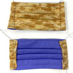 Use promo code PYPMASK4(4for $20) at checkout. One sewn face mask made from cotton fabric and interfacing, ready for use. Priced below materials plus labour cost. Assembledmasks should be laundered either by hand or in a garment bag to preserve the elastic. ***THESE MASKS ARE NOT RATED OR TESTED FOR PERFORMANCE, BUT Lining Fabric, Cotton Fabric, Labour Cost, Mask Shop, Mask Making, Face, Preserve, Masks, Chow Chow