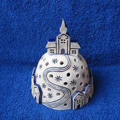 Enamel, Accessories, Decor, Ceramic Pottery, Women, Vitreous Enamel, Decoration, Enamels, Decorating