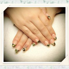 1000 ideas about acrylic toe nails on pinterest acrylic for Acrylic toe nails salon