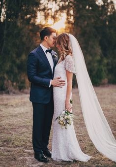 Tremendous Wedding Hair Down With Veil Pinterest Wedding Hair And Makeup Hairstyle Inspiration Daily Dogsangcom