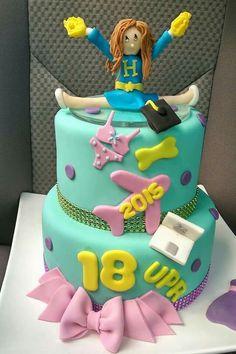 Heineken Cakes Birthday Pinterest Discover more best ideas