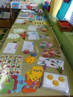 Este blog nace con la intención de compartir experiencias y trabajos con mis alumnos de primaria.