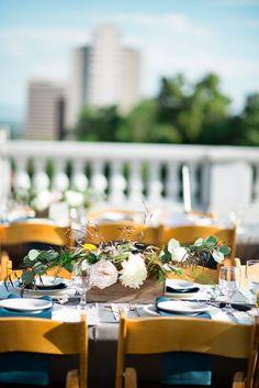 Utah Wedding // Details // Utah Photographer // Destination wedding // Ashlee Brooke Photography