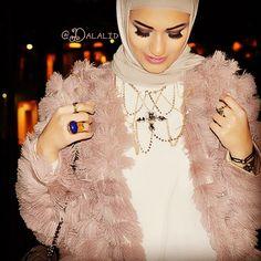 Instagram photo by @Dalal Alomairi Alomairi Mustafa AlDoub (Dalali AlDoub) | Statigram