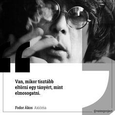 Quotes, Movies, Movie Posters, Kos, Quotations, Films, Film Poster, Cinema, Movie