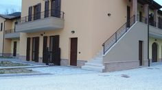 Come and live your dream! A new real #estate in #Umbria. www.houseumbria.com