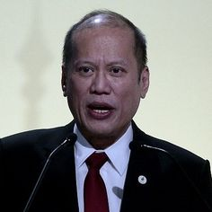 """Aquino rallies 20 most vulnerable countries """"President Benigno Aquino III led the launch of a historic document meant to influence the #climate negotiations taking place at this French capital that hoped to come up with a legally binding climate agreement in two weeks. In launching the Manila-Paris Declaration of the Climate Vulnerable Forum (#CVF)... Mr. Aquino said the document embodies our shared aspirations for a world that is more just and more #sustainable."""" 