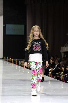 """LOOKBOOK - Франшиза stilnyashka.com сеть магазинов детской дизайнерской одежды """"Стильняшка"""""""
