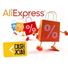Według branżowych doniesień już wkrótce pojawi się polska wersja serwisu aukcyjnego AliExpress. Czy chiński gigant będzie w stanie zagrozić pozycji Allegro na naszym rodzimym rynku?  Jednego możecie być pewnie - jeżeli szukacie profesjonalnej pomocy w sprzedaży swoich towarów na którymkolwiek ze wspomnianych portali, zgłoście się do nas!  Kontakt: 792 817 241  ➤ biuro@e-prom.com.pl e-prom.com.pl  #obsługaallegro   #obsługaebay   #aukcjeinternetowe   #marketinginternetowy