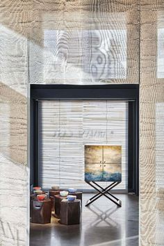 Armani / Casa has selected Scent Company to scent its NEW temporary showroom in Corso Venezia Milano | Maurizio Predieri | LinkedIn