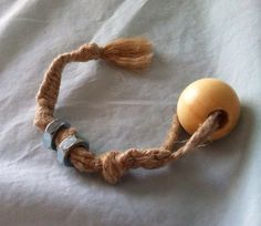 TinxTreasures  - Sensory Fidgets, toys, jewelry, accessories - on Etsy