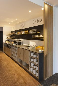 Resturant Interior, Bakery Interior, Restaurant Interior Design, Office Interior Design, Hotel Breakfast Buffet, Hotel Buffet, Kiosk Design, Cafe Design, Restaurant Counter