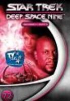 Star Trek Deep Space Nine Season 7.2