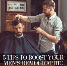 5 Genius Tips You Should Know... #hairsalon #hairstylist ...