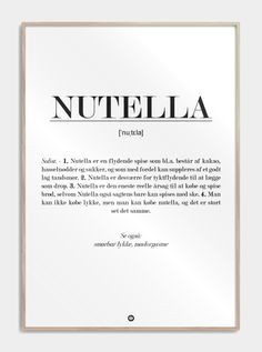Daily Home Workout, At Home Workouts, Nutella, French Names, Quotes About Everything, True Facts, Fitness Motivation Quotes, Funny Signs, Things To Know