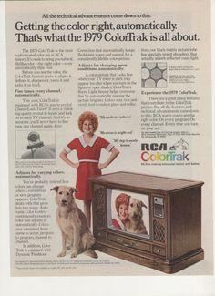 1979-rca-television-set-advertisement