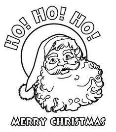 merry christmas santa coloring pages coloring pages m3rnthxr