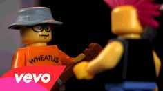 Wheatus - Only You ft. Whats New, Legos, New Music, Music Videos, Entertaining, 1direction, Itunes, Fan, Island