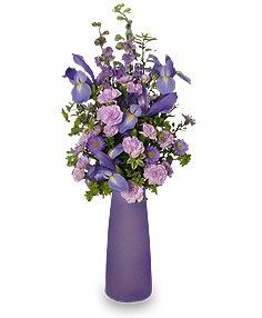 Flowers From Your Local Florist In Clinton Ms Dee S Flower Will Provide All Fl And Gift Needs