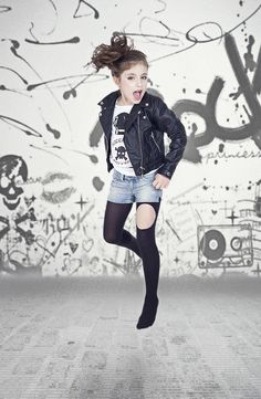 Hipster, Punk, Style, Fashion, Swag, Moda, Hipsters, Stylus, La Mode