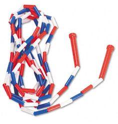School jump ropes Times, Skipping Rope, Legs, Child Hood, Hate, Neon Colors, Fingers, School Recess, I School