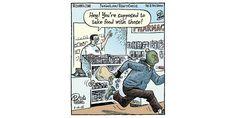 Viñetas de humor en la farmacia Comics, Pharmacy, Happy Day, Comic Books, Comic Book, Comic, Cartoons, Comic Art, Graphic Novels