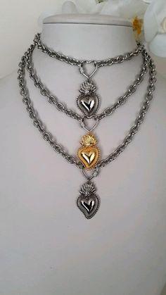 Etsy Jewelry, Boho Jewelry, Jewellery, Christmas Mom, Etsy Crafts, Handmade Items, Handmade Gifts, Wholesale Jewelry, Decoration