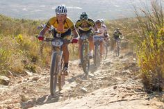 Video: ABSA Cape Epic pays tribute to South African legend Burry Stander Bike News, Full Face Helmets, Cross Country, Mountain Biking, Cape, Photo Galleries, Cycling, Bicycle, African