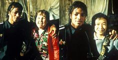 two of the Goonie kids & Michael Jackson ~You Can Do It 2. www.zazzle.com/Posters?rf=238594074174686702