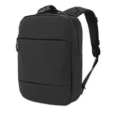 Zaino City Compact di Incase  http://store.apple.com/xc/product/HC877ZM/A