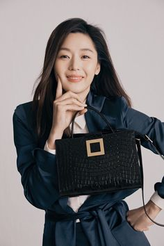 Korean Actresses, Korean Actors, Actors & Actresses, Jun Ji Hyun, Dramas, My Love From Another Star, Park Bo Young, Smile Images, Asian Celebrities
