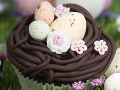 Nidi di Pasqua