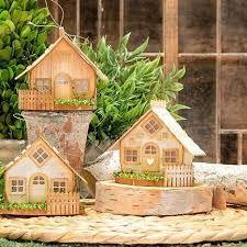 Výsledok vyhľadávania obrázkov pre dopyt spellbinders houses