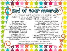 School party ideas on Pinterest | Teacher Appreciation ...