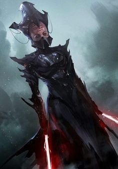 Tagged with star wars, sci fi, fantasy, sith, sithlord; Star Wars Canon, Sith Lord, Star Wars Characters Pictures, Dark Lord Of The Sith, Sci Fi, Clone Wars Art, Female Sith, Star Wars Rpg