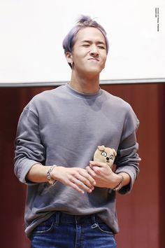 Two Days One Night, Lee Jaehwan, Ravi Vixx, Jung Taekwoon, All About Kpop, Freestyle Rap, Jellyfish Entertainment, Look Alike