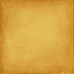 Banner Background Hd, Paper Background, Scrapbooking, Scrapbook Paper, Color Amarillo Pastel, Pastel Wallpaper, Fotos Wallpaper, Art Clipart, Fantasy Landscape