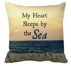 Sea Ya Soon!