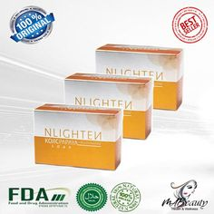 Buy Facial Cleansers, Bar Soap, Facial Moisturizers from Nworld, Nlighten by Nworld, Nlighten Korean Skincare Products & much more at MaBeauty. Pimple Marks, Pimples, Nlighten Products, Kojic Acid, Facial Cleansers, Beauty Regimen, Beauty Bar, Dark Spots