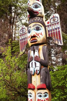 My Alaska Cruise Adventure: Ketchikan  http://www.mompreneursonline.com/my-alaska-cruise-adventure-ketchikan/