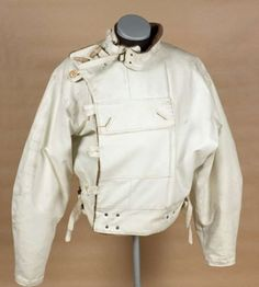 Riders Jacket, Motorcycle Jacket, Military Jacket, Retro Fashion, Boho Fashion, Mens Fashion, Fashion Design, Vintage Hipster, Straight Jacket